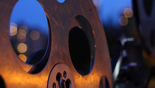 Norco to Host Second Annual Film Festival