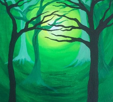 http://www.paintthetownsocal.com/upcoming-paint-nights/2015/3/4/special-event-green-forest-creative-souls-art-lounge