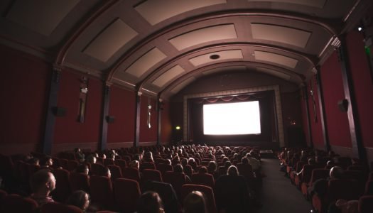 Where to Catch Free, or Cheap Movies in Corona This Summer